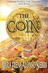 The Coin by Maria Elena Alonso-Sierra (2014-05-09) Paperback