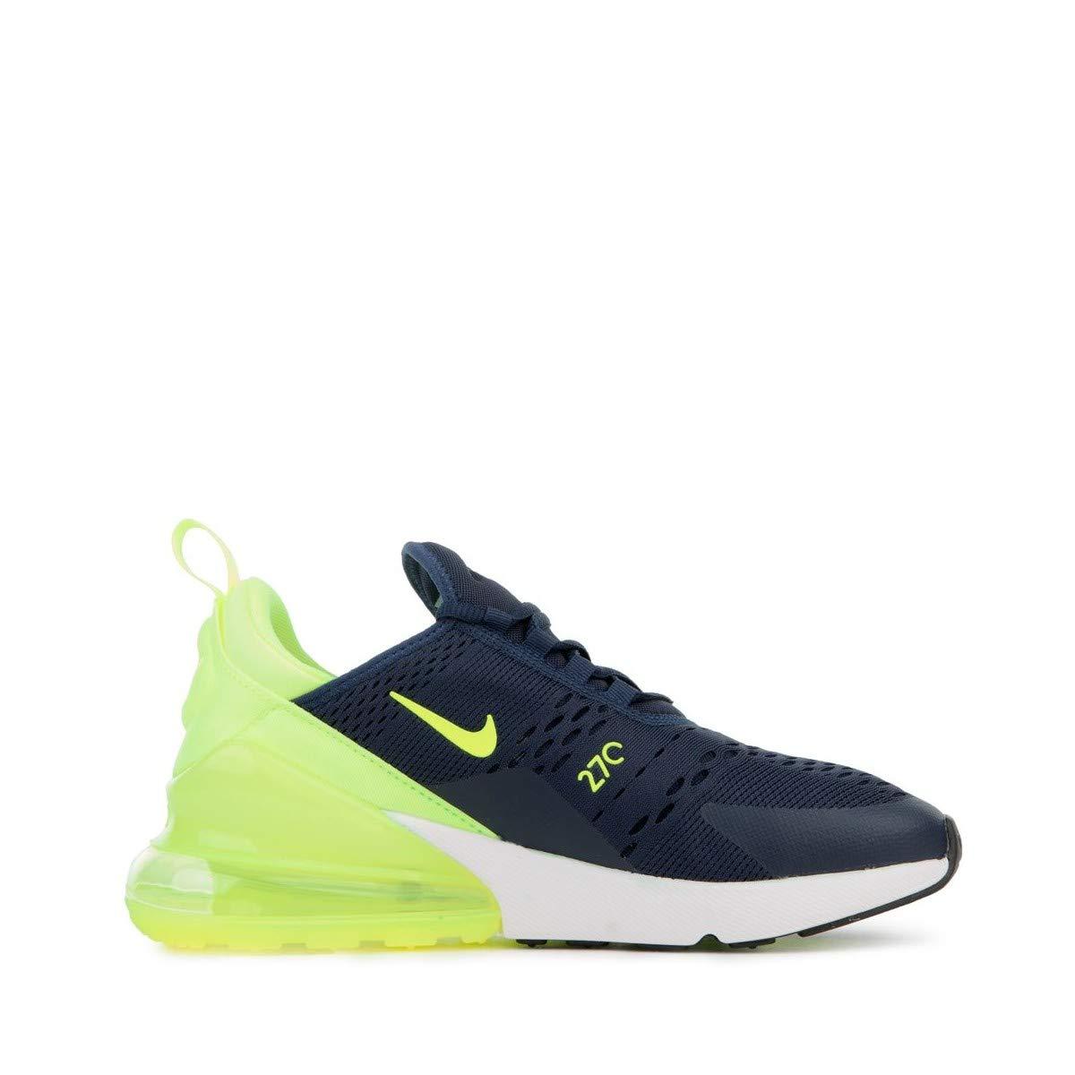 Nike Air Air Air Max 90 Leather Scarpe da ginnastica, Uomo | una vasta gamma di prodotti  9c17a0