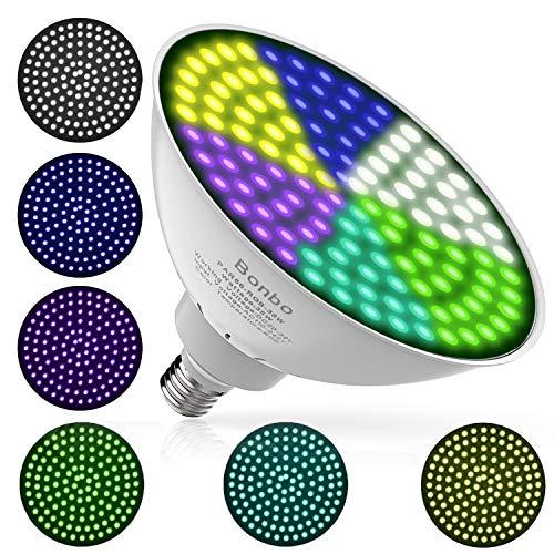 Biggest Led Light Bulbs