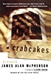 img - for Crabcakes: A Memoir book / textbook / text book