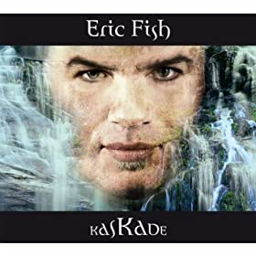 Mach 39 s gut mein freund eric fish mp3 downloads for Freund s fish