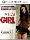 A Call Girl (English Subtitled)