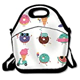 Best Fit & Fresh Beach Coolers - Dreamting Lunch Backpack Sweet Summer Pool Sea Beach Review