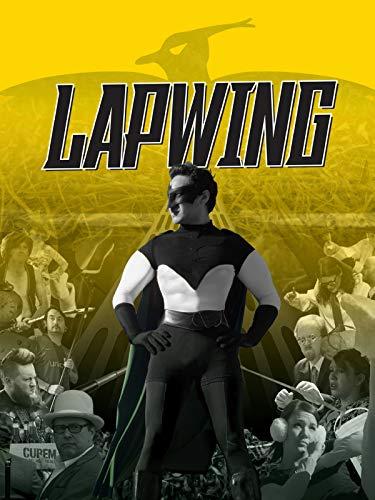 Lapwing]()