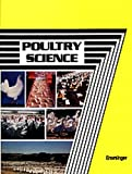 Poultry Science (3rd Edition)