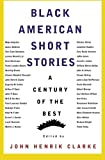 Black American Short Stories, , 0374523541