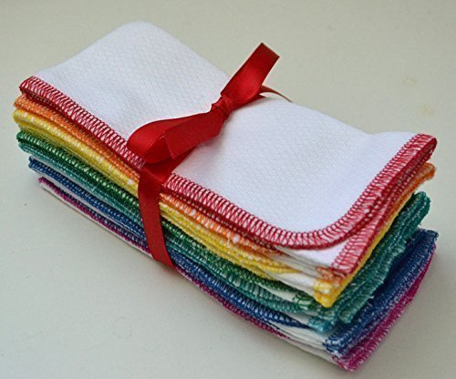 paperless-towels-1-ply-made-from-white-cotton-birdseye-fabric-11x12-inches-28x305-cm-set-of-10-in-ra