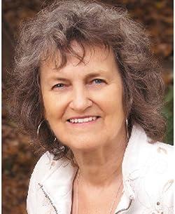Colette Portelance
