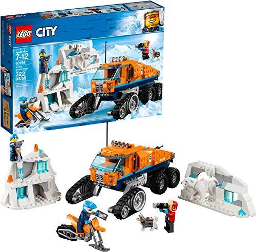 Lego 6212397