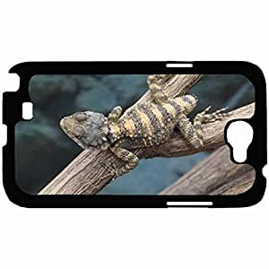 New Case Diy For SamSung Galaxy S6 Case Cover Back Drago Volante Personalized Diy For SamSung Galaxy S6 Case Cover