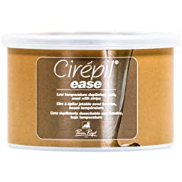 Cirepil Ease Wax, 14.1 Ounce Tin