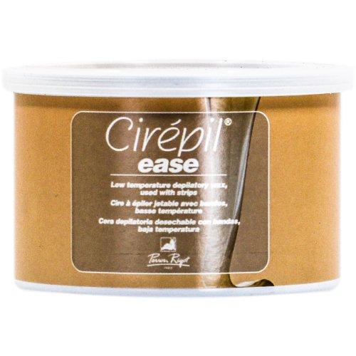 Cirepil Ease Wax, 14.1 Ounce Tin by Cirepil