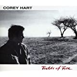 Corey Hart//Fields Of Fire
