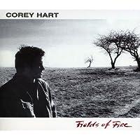 Corey Hart//Fields Of Fire
