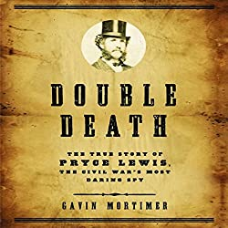 Double Death