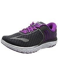 Brooks Women's PureFlow 6 Running Shoe