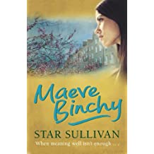 Star Sullivan