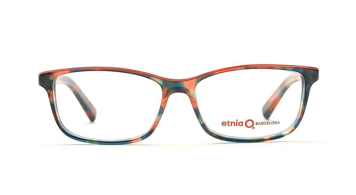 4fd03d7af643 Amazon.com  Etnia Barcelona Luton Hvco