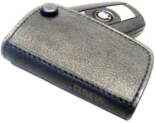 key case for BMW remote control key 51210414778