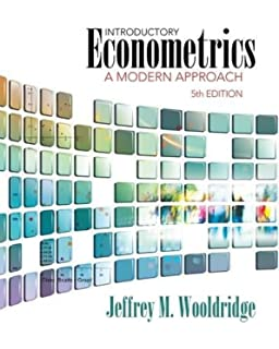 Intermediate microeconomics a modern approach eighth edition introductory econometrics a modern approach upper level economics titles fandeluxe Images