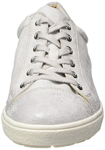 Basses 23651 Sneakers Sneakers Basses Femme 23651 Caprice Femme Caprice q7HPw