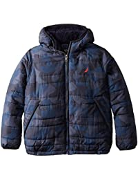 Amazon Com Deal Of The Day 75 Or More Off Winter Coats