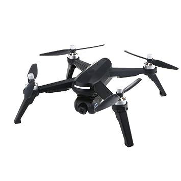 KAIFH Drone 1080 Posicionamiento GPS 2K Sin Escobillas HD ...
