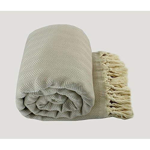 Peshtemal Blanket Naturally Authentic Anatolia