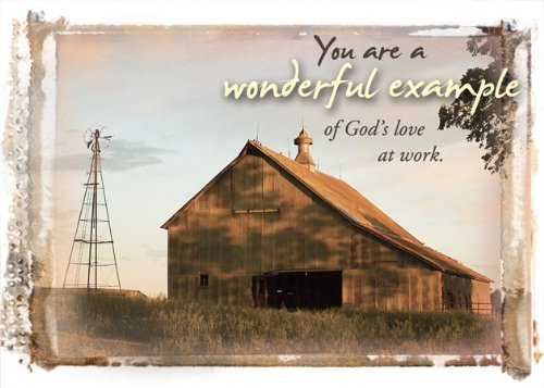 Amazon Country Blessings Scripture Greeting Cards KJV – Country Birthday Cards