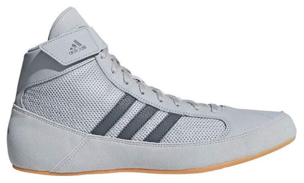 adidas chv 2 hommes est des lumière chaussures de catch, lumière des onyx / noir onyx, taille 8,5 3fe54e