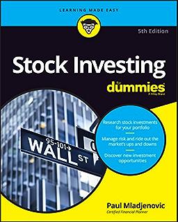 Amazon Com Penny Stocks For Dummies Ebook Peter Leeds Kindle Store