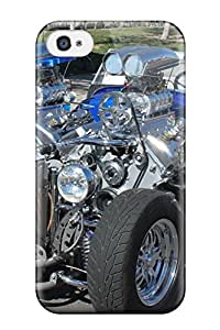 New Arrival CEs-6864HniJQLdw Premium Iphone 4/4s Case(ford)