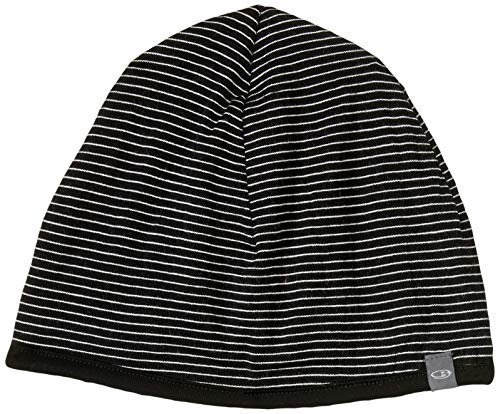 Icebreaker Merino Pocket Cold Weather Hats, One Size, for sale  Delivered anywhere in Canada