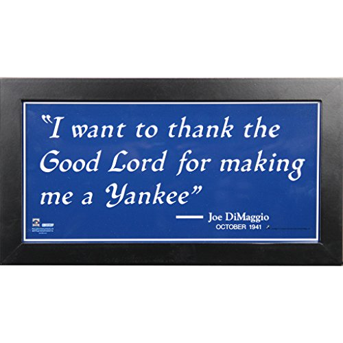 joe-dimaggio-i-want-to-thank-the-good-lord-for-making-me-a-yankee-framed-6-inch-x-12-inch-quote-sign