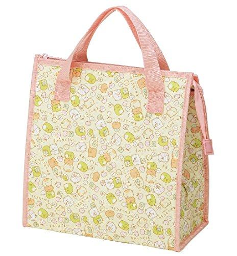 Insulated Lunch Bag Sumikko Gurashi