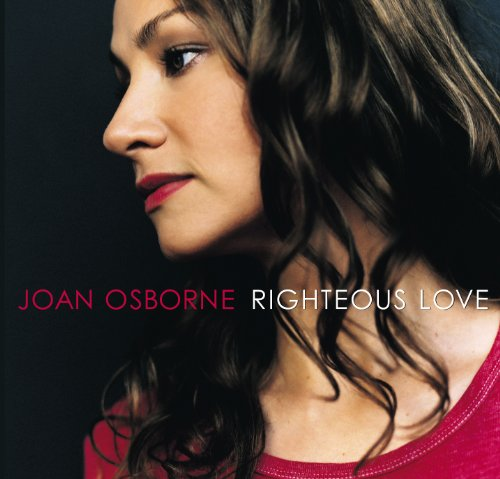 Righteous Love