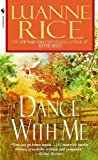 Dance with Me, Luanne Rice, 0553586920