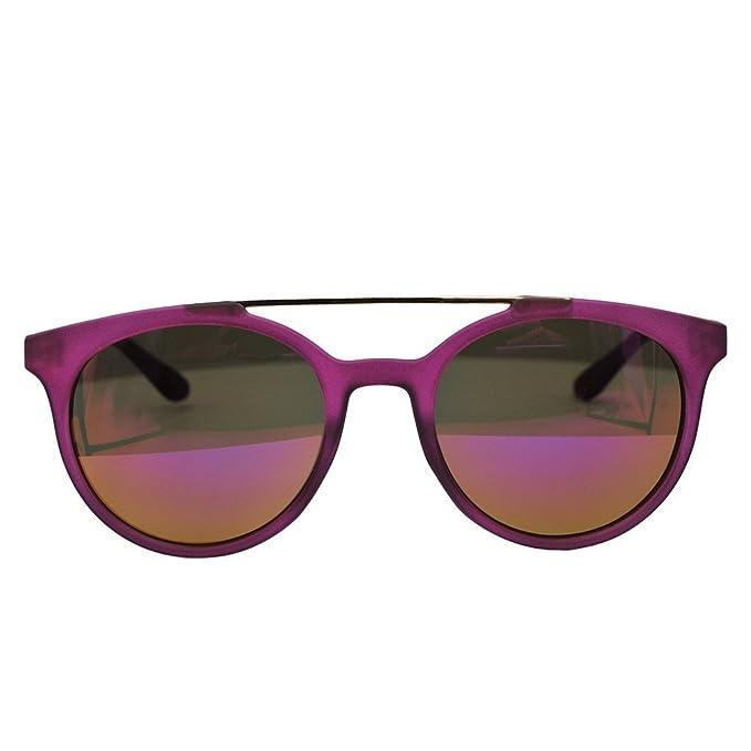 Gafas de sol :Dface BaiDai rosa: Amazon.es: Ropa y accesorios