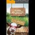 La chica que susurraba a las vacas (y no estaba loca) (Spanish Edition)