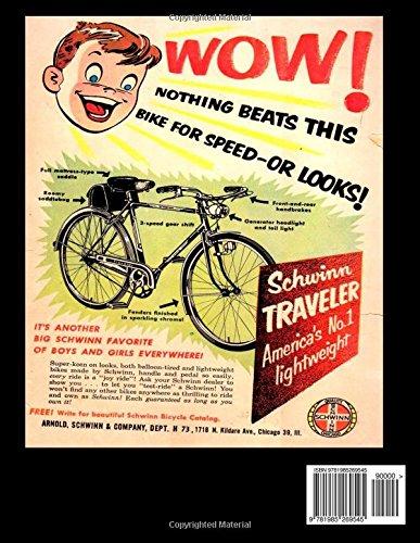 Little Max Comics #24: Golden Age Humor Comic 1953 - Ham ...
