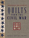 img - for Quilts from the Civil War: Nine Projects, Historic Notes, Diary Entries book / textbook / text book