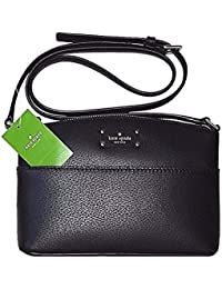 Grove Street Millie Leather Shoulder Handbag Purse