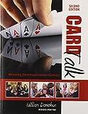 Card Talk 2nd Edition