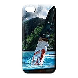 iphone 4 4s Abstact Super Strong style cell phone carrying skins farcry