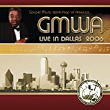 Gmwa Mass Choir: Live in Dallas 2006