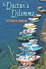 The Doctor's Dilemma Hardcover