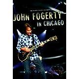 John Fogerty - Live In Chicago