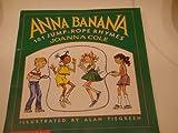 Anna Banana: 101 Jump-Rope Rhymes
