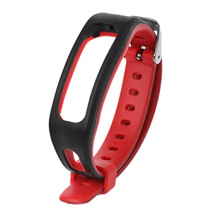 Jiamins Smart Watch Correa Pulseras de Repuesto para ...
