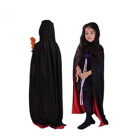 Ytter Disfraz de Halloween Disfraz de Mago Adulto Disfraz de Mago ...